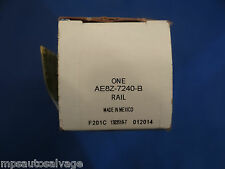 Genuine Ford 6 Speed Auto Trans Selector Fork Rail 11 12 13 14 Ford Focus Fiesta