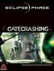 Eclipse Phase Gatecrashing by Sandstorm Productions (Hardback, 2011)