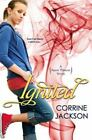 Ignited (Sense Thieves), Jackson, Corrine