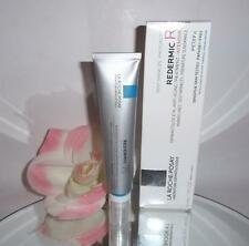 La Roche-Posay Redermic R Intensive Dermatological Anti-Aging Retinol Treatment
