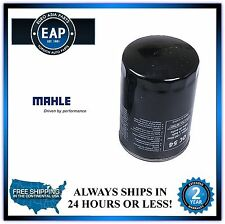 For Porsche 1972-1994 911 1978-1979 930 2.3 3.0 3.2 3.6 Engine Oil Filter NEW
