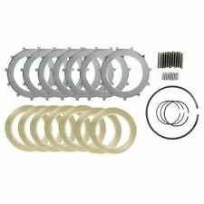 New Massey Ferguson IPTO Clutch Kit 830472m91