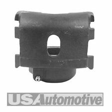 DISC BRAKE CALIPER FOR CHRYSLER NEWPORT/ TOWN & COUNTRY 1974-1978