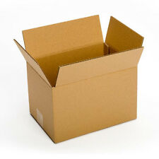 50 NEW * 12x8x8 Packing Shipping Boxes boxes NEW  **FREE 2 DAY SHIPPING!!**