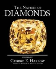 The Nature of Diamonds-ExLibrary