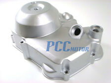 ENGINE RIGHT SIDE COVER CRF50 70CC 90CC 125CC H EC11