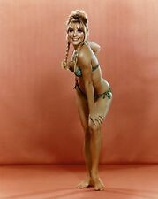 Sharon Tate 8 x 10 GLOSSY Photo Picture