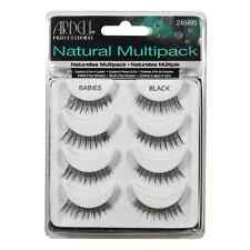 MultiPack Babies Black Ardell Fashion Lash False Lashes