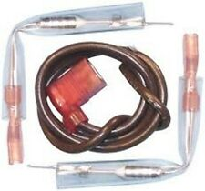 ATWOOD 93866 THERMAL CUT-OFF REPLACEMENT FOR SPARK IGNITION WATER HEATERS
