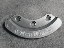 Eastern Old School Bash Guard for Sprocket Chainwheel BMX, Freestyle Bikes, 39T
