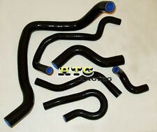 Honda CIVIC D15/16 EG / EK 92-00 92 93 94 95 96 97 98 99 00 Radiator Hose Kit