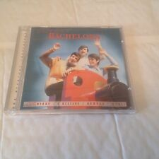 The Bachelors - The Very Best Of The Bachelors (CD 2000) Easy Listening