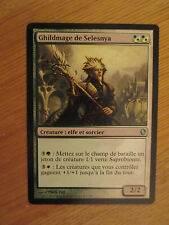 x1 Carte Magic MTG Ghildmage de Selesnya VF (Commander 2013)