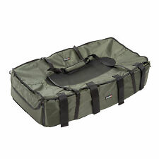 Chub X-tra Protection Cradle 1404666 * New 2017 * abhakmatte unhooking mat