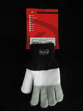 NORTHWAVE Da Donna Magic Glove-Taglia unica