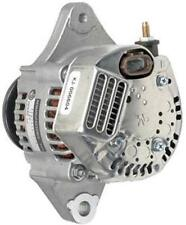 NEW 12 VOLT 40 AMP ALTERNATOR TAKEUCHI TB228 Excavator with YANMAR