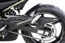Puig Carbon Fiber Look Rear Tire Hugger for Yamaha FZ6R 09-16 5035C