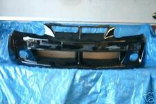 Y Style Front Bumper Conversion Body Kit For VX Commodore/Sedan/Ute/Wagon
