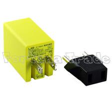 Original Logitech UE Mega Boom 2 Netzteil USB auf EU Stecker 220V Lade gerät