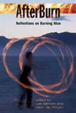 AfterBurn: Reflections on Burning Man (Counterculture)