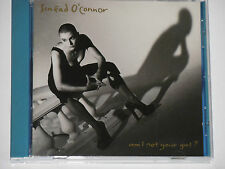 SINEAD O' CONNOR -Am I Not Your Girl?- CD
