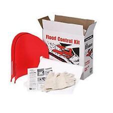 100 Sandsäcke mit Befüllungshilfe EZ Bagger und 2 Paar Handschuhen  (Hochwasser)