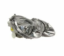 Mercedes R230 SL500 Headlight Assembly Bi-Xenon Pass. Right OEM