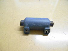 NOS Yamaha 1978 YZ250 Charge 2 Coil 2K7-85567-10