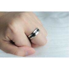 PK Magnetic RING -  close up magic trick 18 - 20mm + Free Bonus Trick