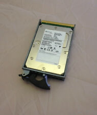 IBM 4326 35.16GB ultra 3 scsi disk unit 15K rpm 97P2990 97P3030 39J1295