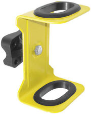 All Rite Products Rack Rider Striking Tool Holder For UTV URRT