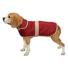 XX-LARGE CASUAL CANINE WINTER DOG COAT Great Dane XXL clothing CLEARANCE!!!!