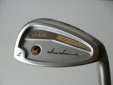 HONMA® Ladies Single Iron: LB-606 H&F 1Star #11 Flex:L