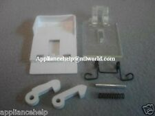 SERVIS Washing Machine DOOR HANDLE KIT spares