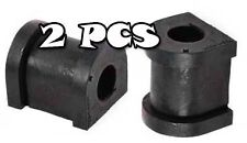 Rear Anti Roll Bar Sway Bar Bushing Bushes For Fits Nissan Patrol (Y61) '97-'10