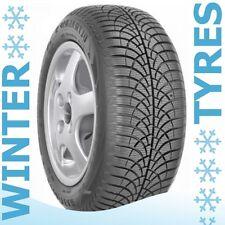 4 x 195/65/15 Goodyear Ultra Grip 9 Tyres - 91 T - WBA17034