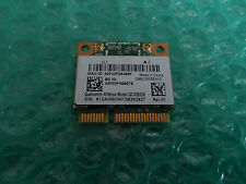Toshiba C50D-A Wireless Wifi Network Card FAST POST