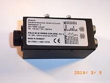 FSLS 90 M WRB/8 di-soric Color and Surface Sensor