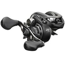 Lew's Speed Spool LFS Series Baitcast Reel SSG1S 5.6:1