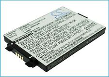 High Quality Battery for Altec Lansing XM2go Premium Cell