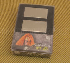 Seymour Duncan Livewire LW-Must Dave Mustaine Megadeth Guitar Pickup Set Nickel