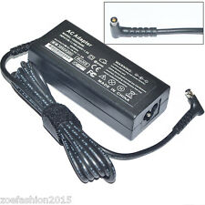 AC adapter Charger for sony vaio fit 11a SVF11N1M2ES TAP11 ADP-45DE B 19.5V 2A