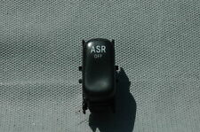 1998-2001 Mercedes E320 C280 CLK320 ASR Switch 2108208210 OEM