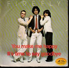 14875 - FIREFLY - YOU MAKE ME HAPPY