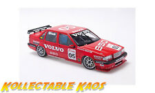 1:18 Biante - 1996 Volvo 850 Sedan - Volvo Dealer Team - Brock