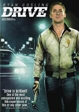 Drive Movie Poster #01 11x17 Mini Poster (28cm x43cm) Ryan Gosling