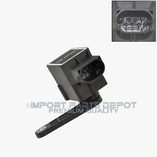 For Audi VW Volkswagen Headlight Level Sensor Premium Quality 4B0503