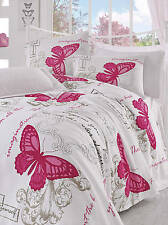 Turkish Egyptian Throw Bedspread Table Cloth Red Butterfly Sofa Bed Christmas