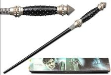 Sorciers Univers de Harry Potter NARCISSA MALFOY Raffinée Magical Wand Cosplay