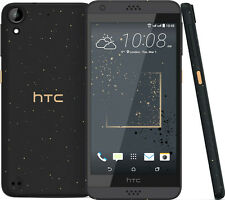 New Imported HTC Desire 630 Dual SIM 16GB|2GB|5"